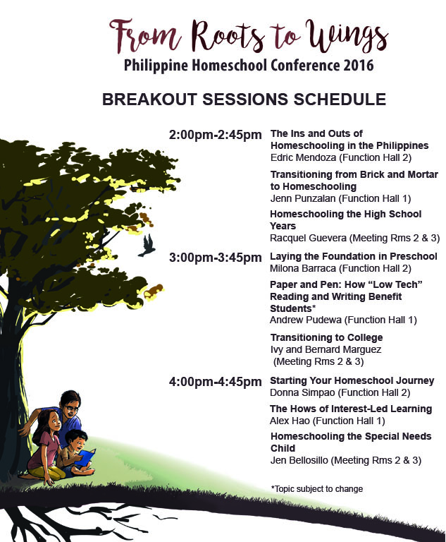 phc-2016-breakout-sessions-schedule