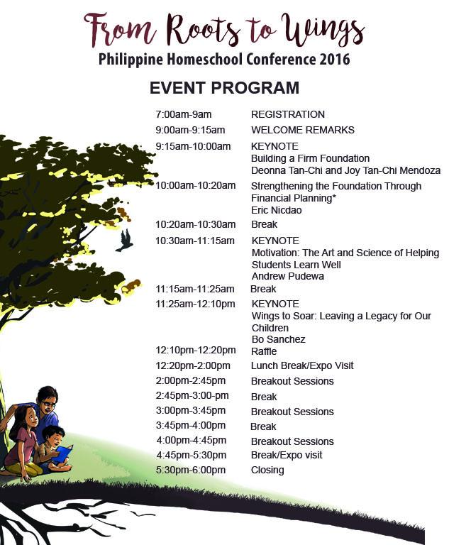 phc-2016-program