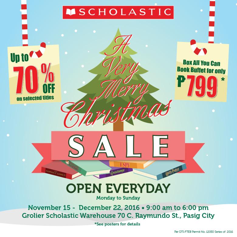 1_scholastic-xmas-whse-sale-2016