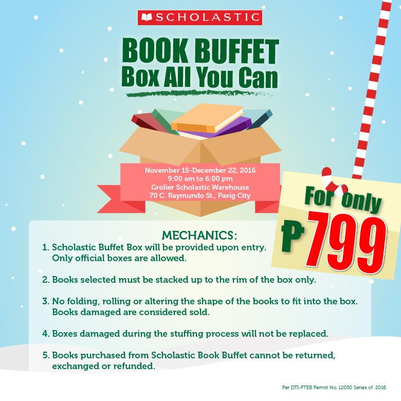 2_scholastic-xmas-whse-box-all-you-can-2016