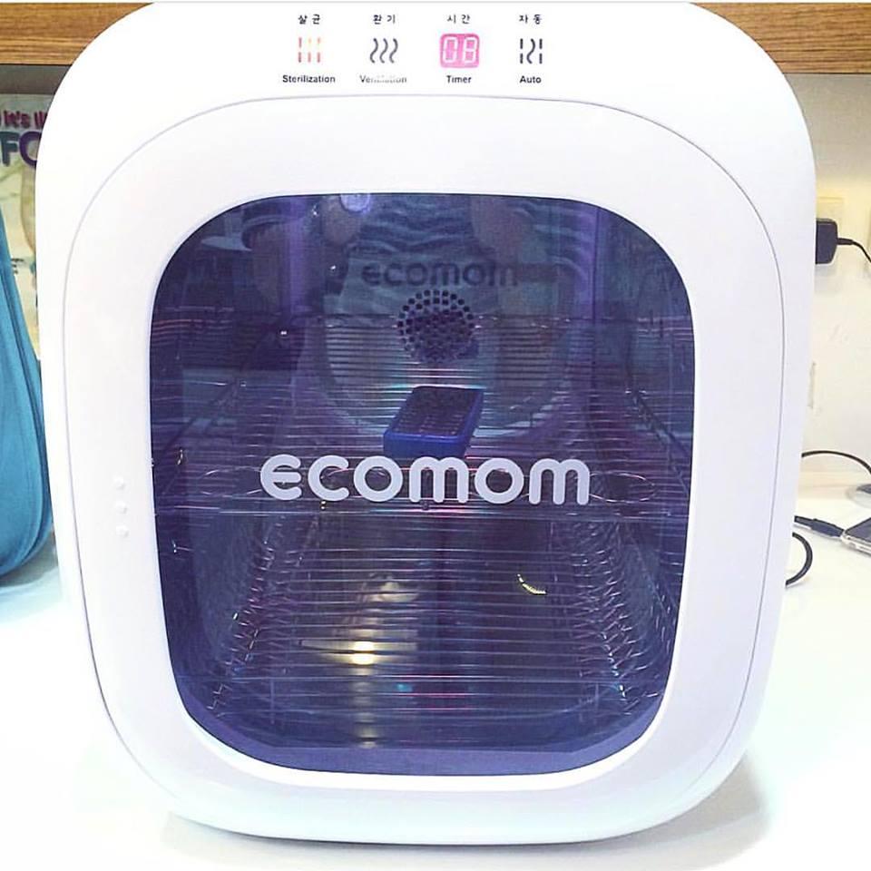 expomom-ecomom