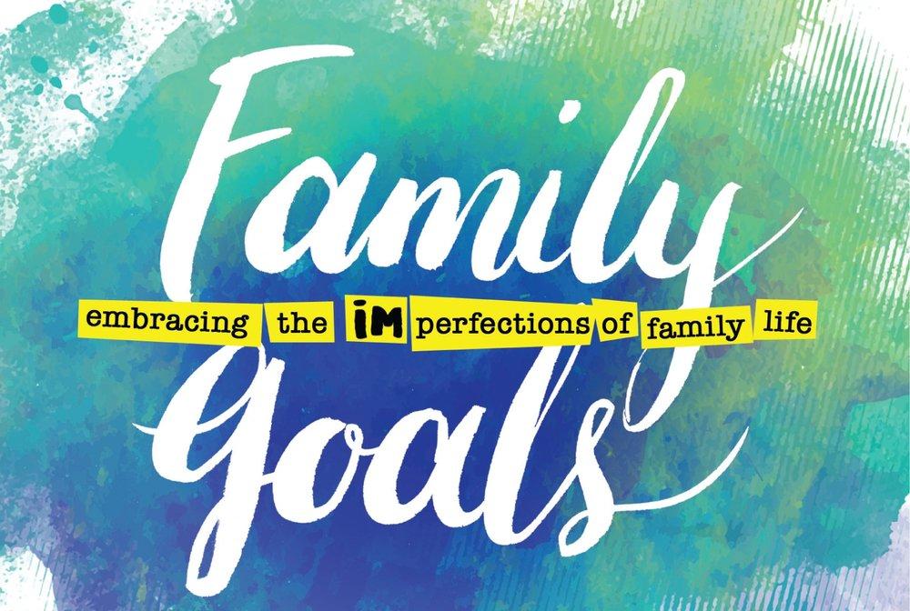 familygoals2.jpg