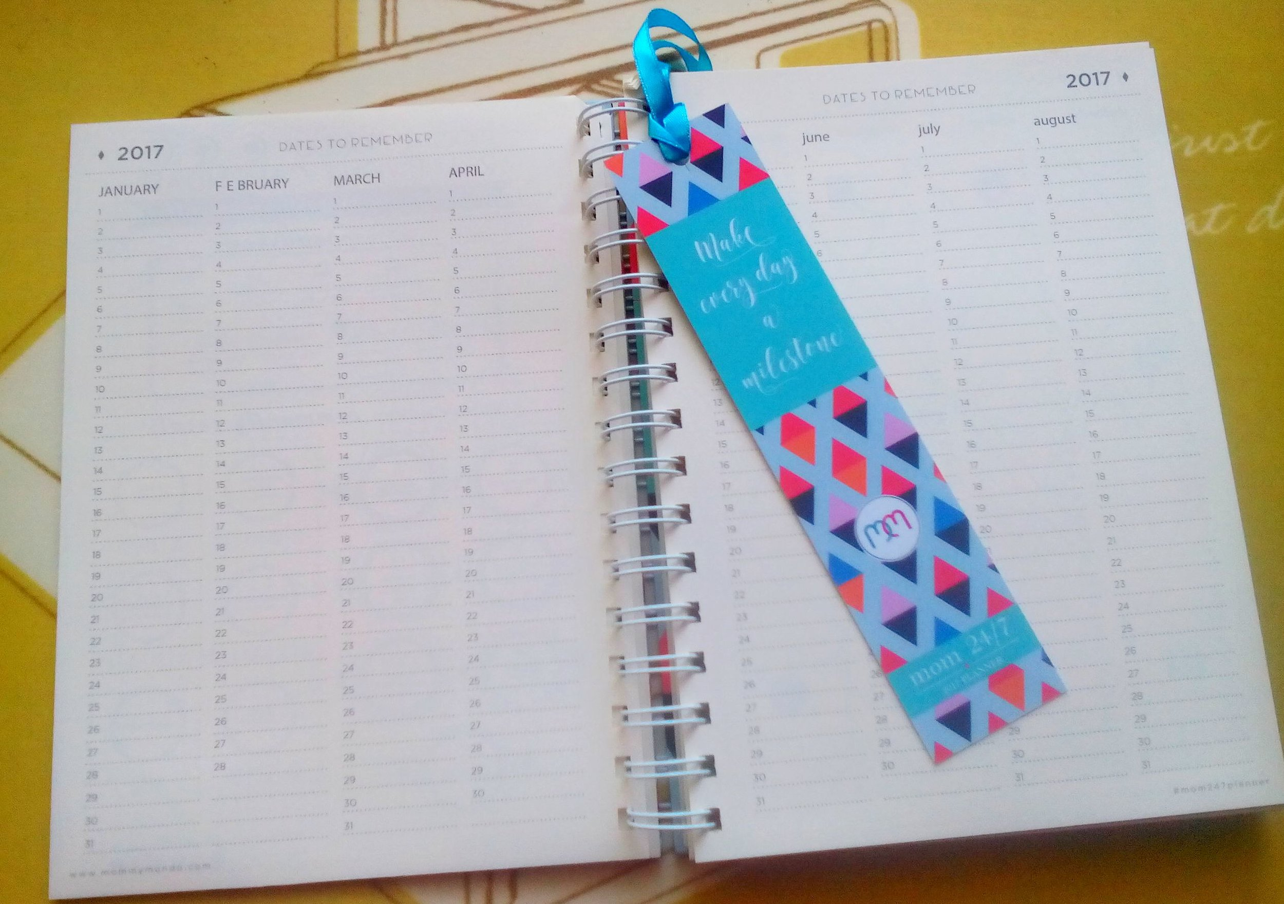 planner-yearly