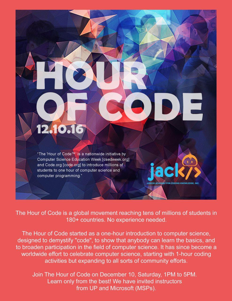 hour-of-code-invite