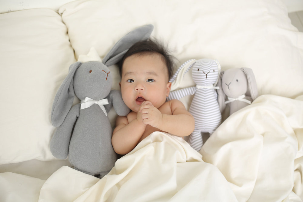 baby-with-pillows.jpg