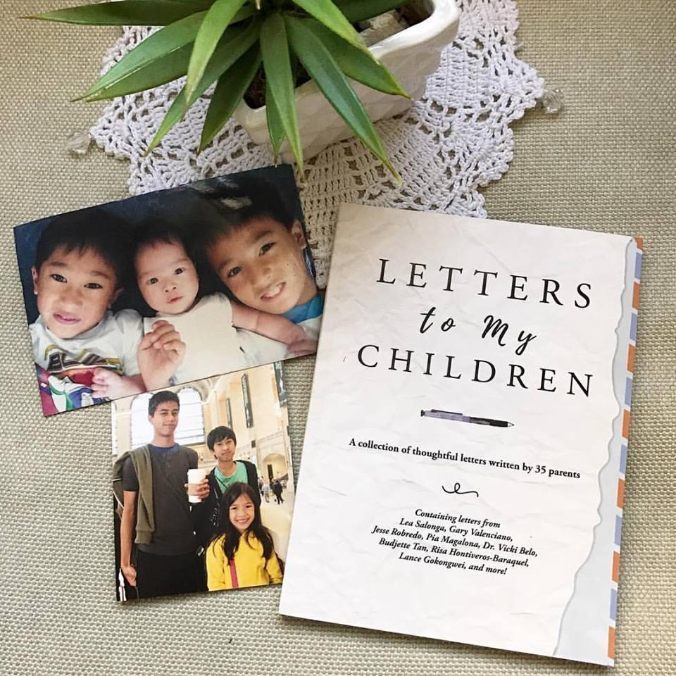 mm-lettersbook