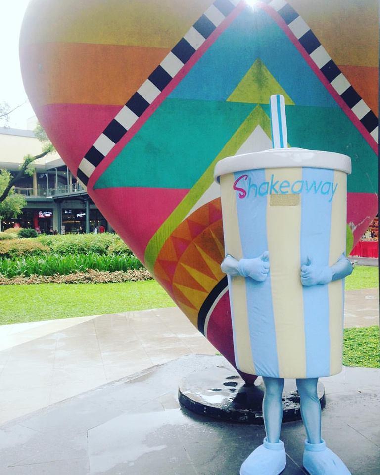 shakeaway5