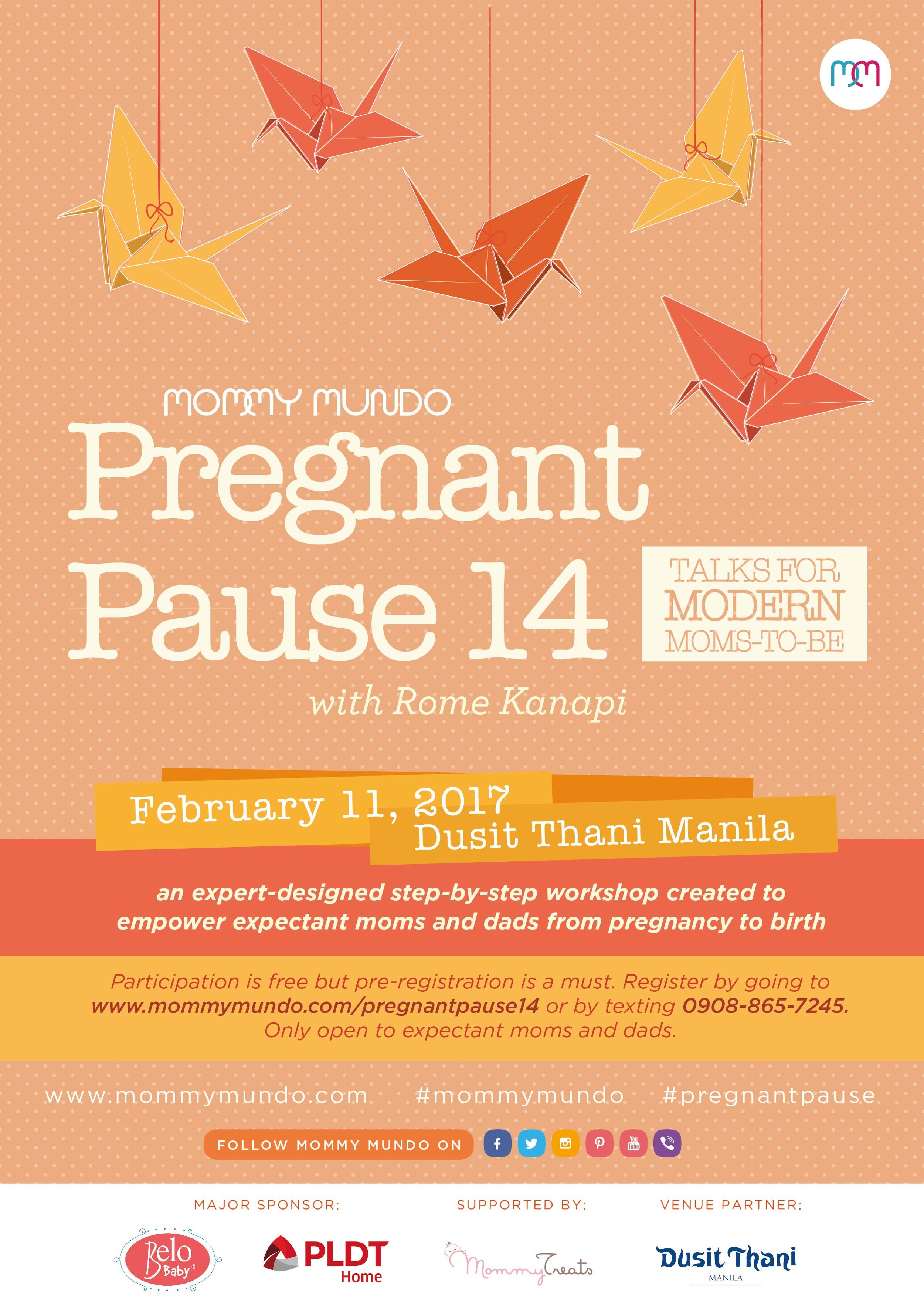Pregnant Pause 0130_final