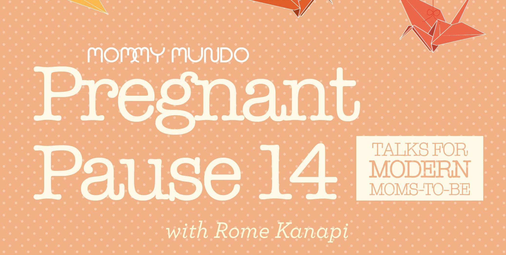 PregnantPause-Web