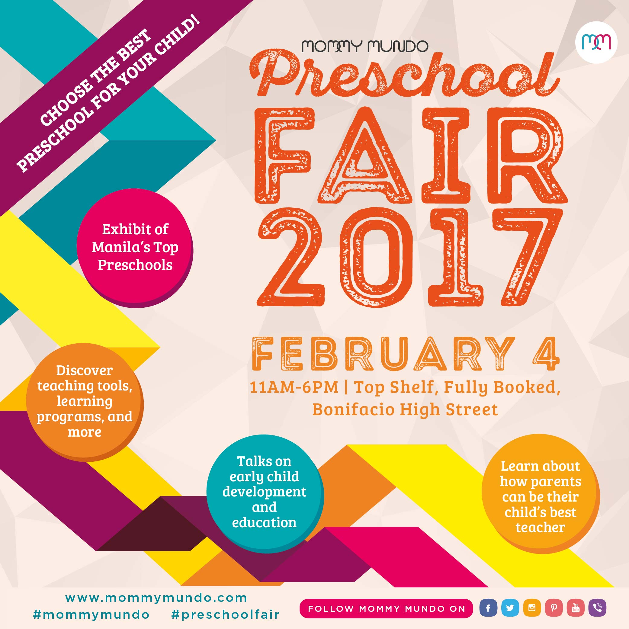 preschool-fair-2017-ig-01