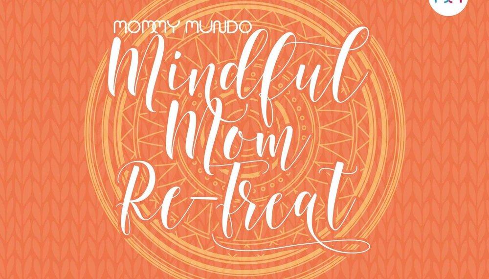 mindful2.jpg