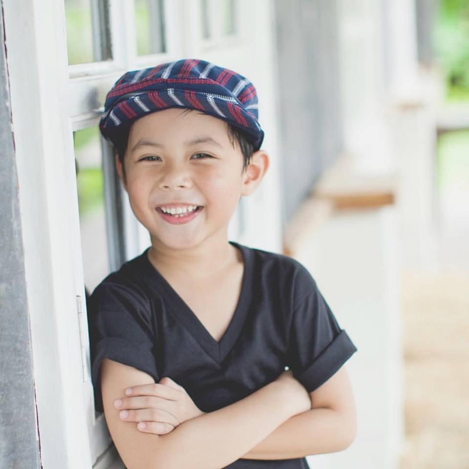 style-cap
