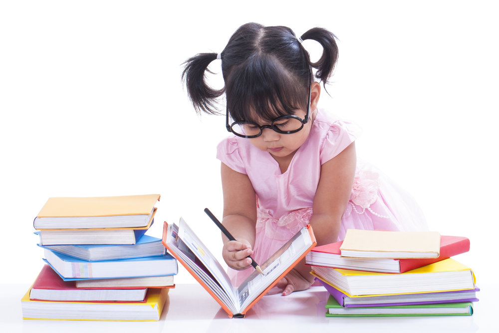 toddlerbooks.jpg
