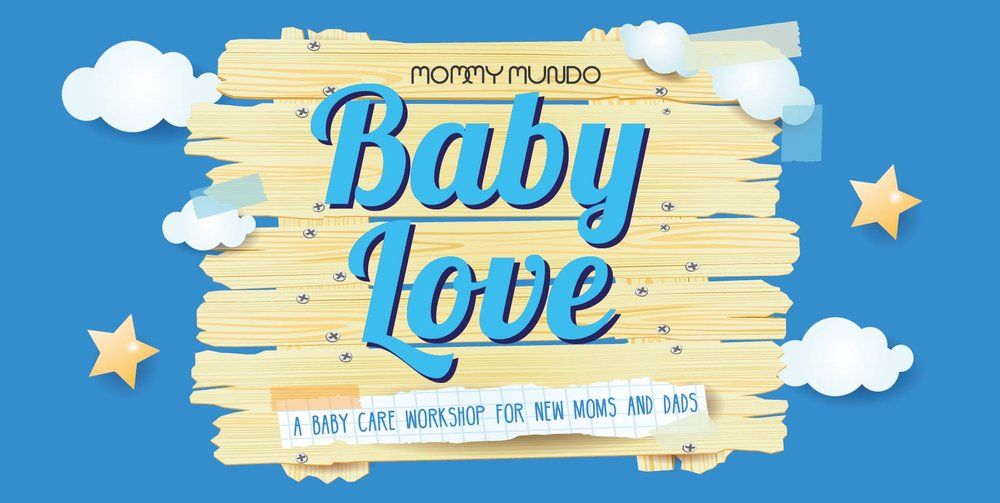 Babylove-Webslide-01.jpg