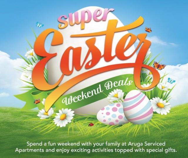 Aruga-Easter-Poster