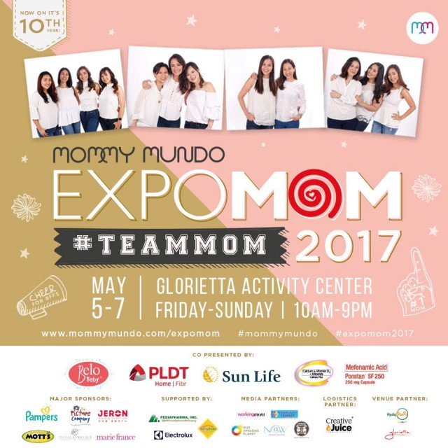 Expo Mom 2017 IG FINAL
