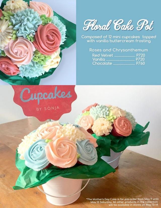 cakepot