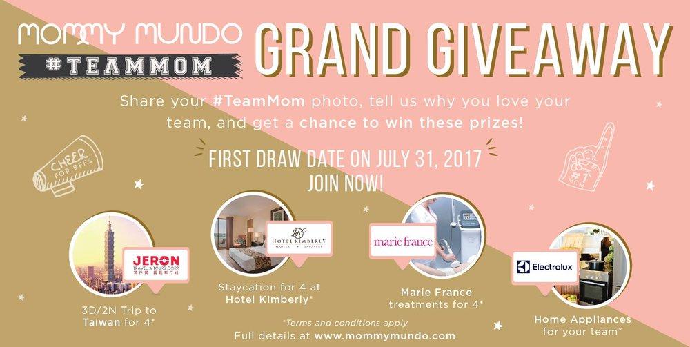 grand-giveaway.jpg