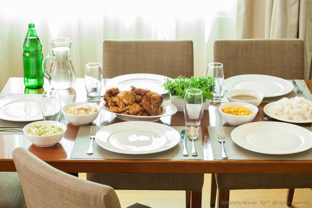 mealtimes-1.1.jpg