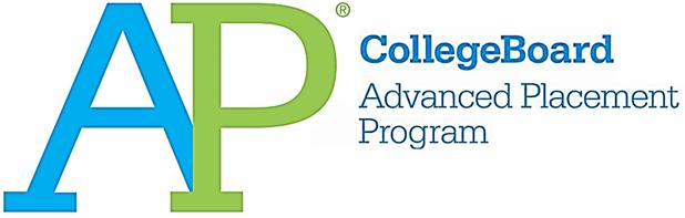 uhef-web-pix-ap-college-board-logo-91316