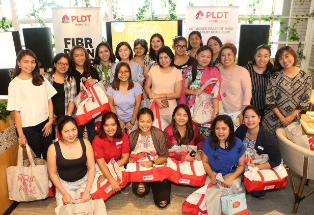 pldt-featured-e1498646495225.jpg