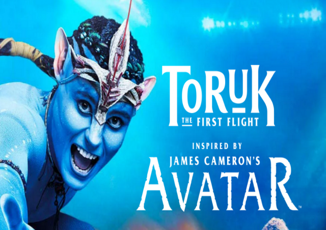 toruk1-a