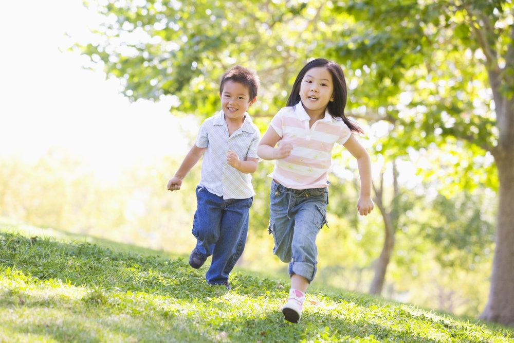 healthy-kids.jpg