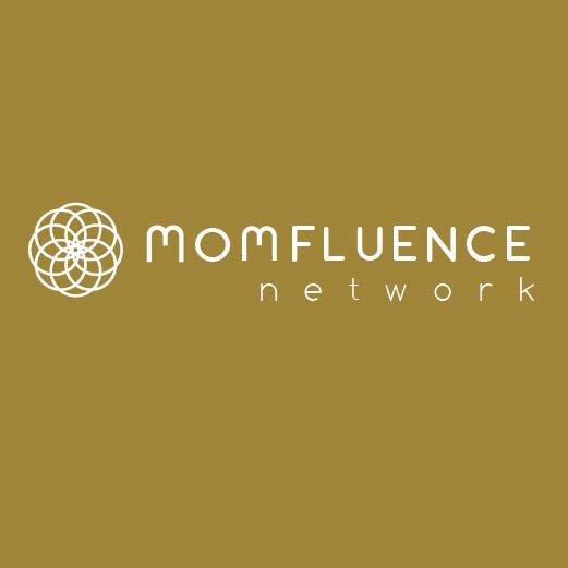 momfluence-logo