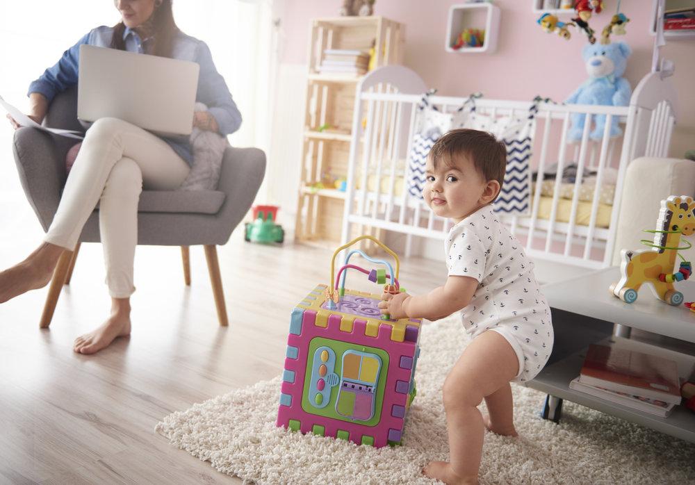 productive-moms.jpg