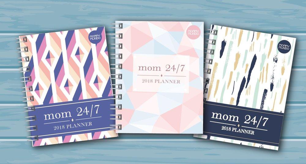 planner-banner.jpg
