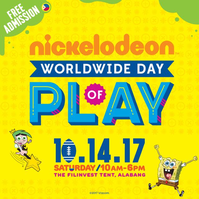 nick-play