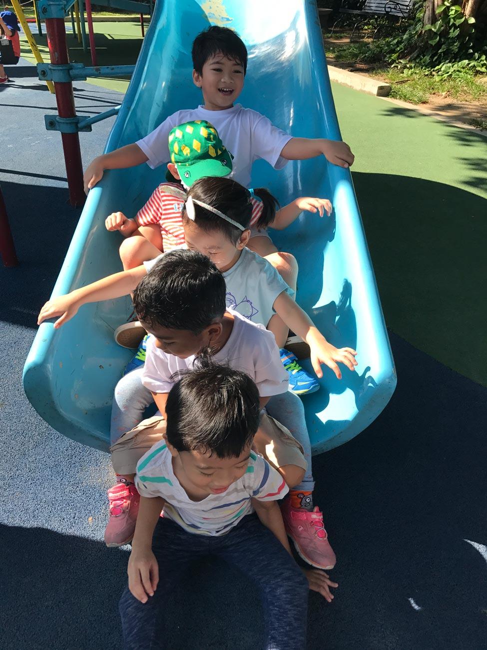active-play-mommymundo-(1)