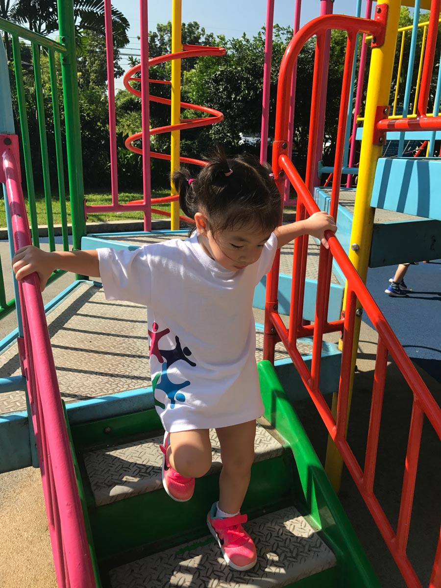 active-play-mommymundo-(2)