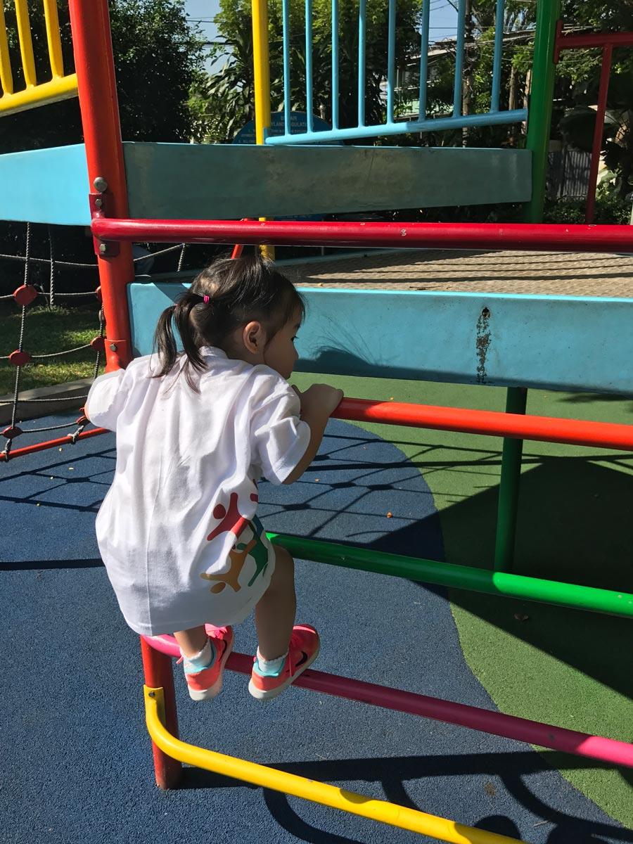 active-play-mommymundo-(3)