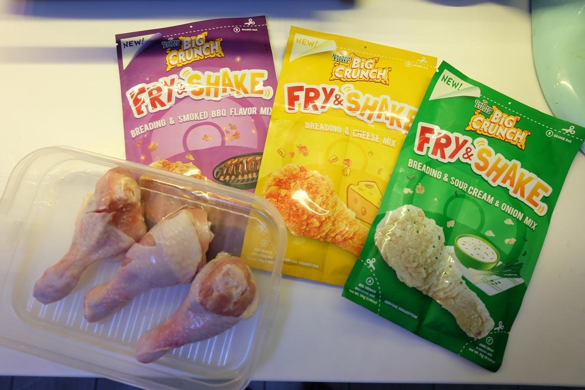 crunch-fry-and-shake_23611401558_o