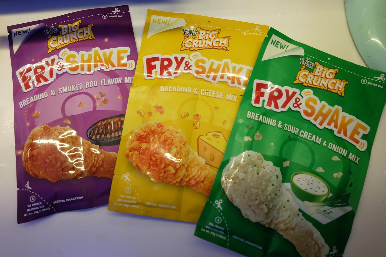 crunch-fry-and-shake_37463013541_o