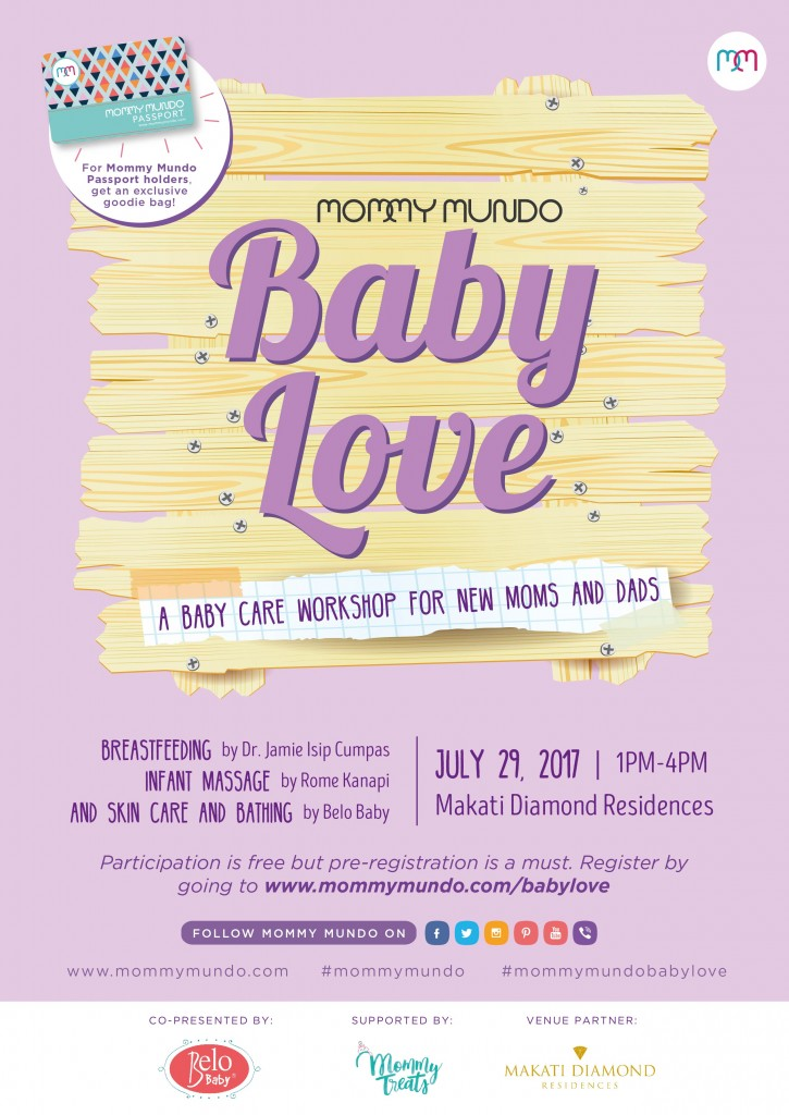 Baby Love July-01