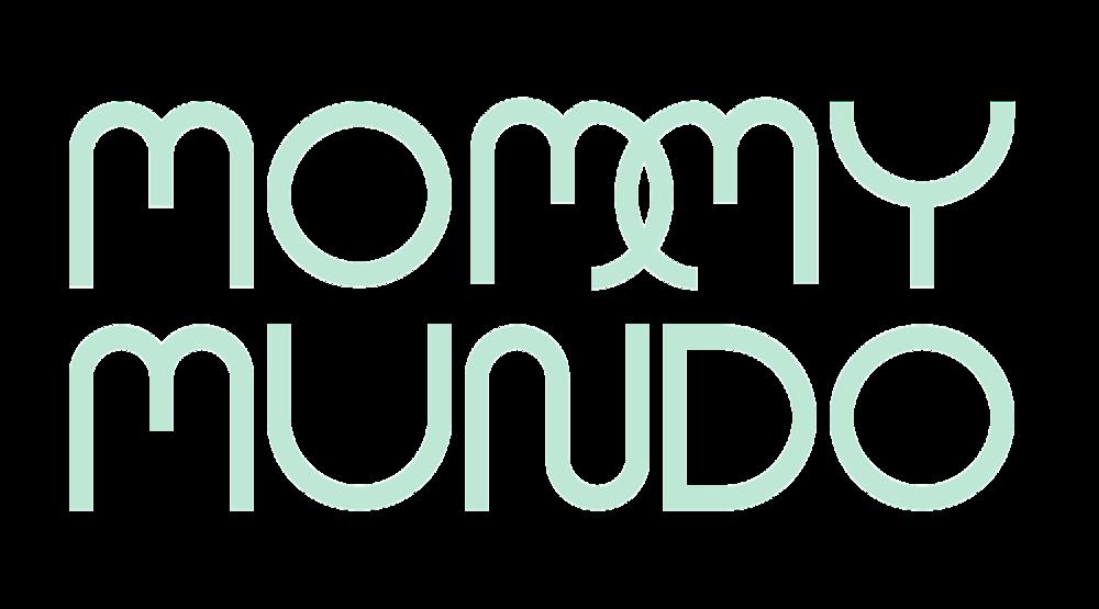mm-logo-mint.png
