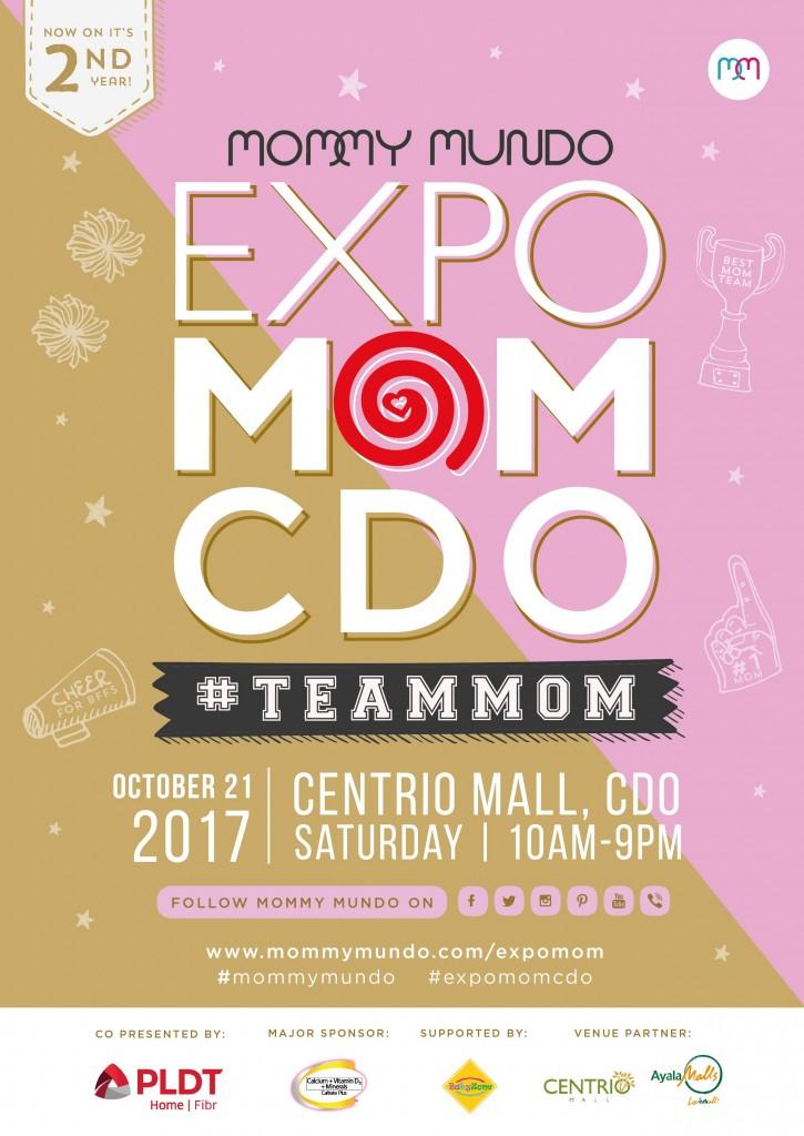 Expo-Mom-CDO-01-725x1024.jpg