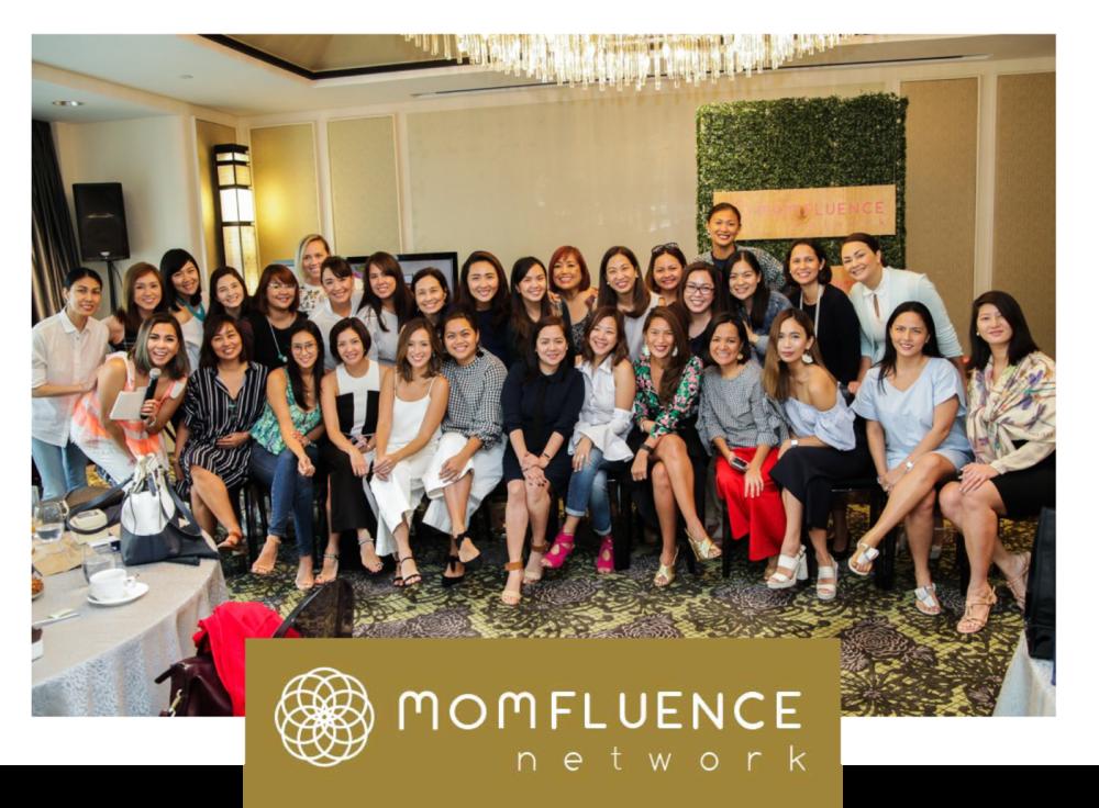 mm-momfluence.png