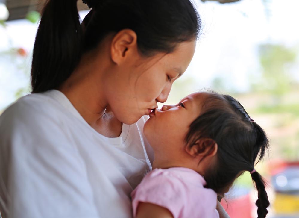Single Parent Welfare Act