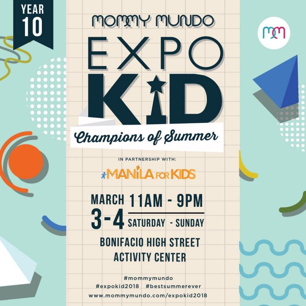 Expo-Kid-1024x1024.jpg