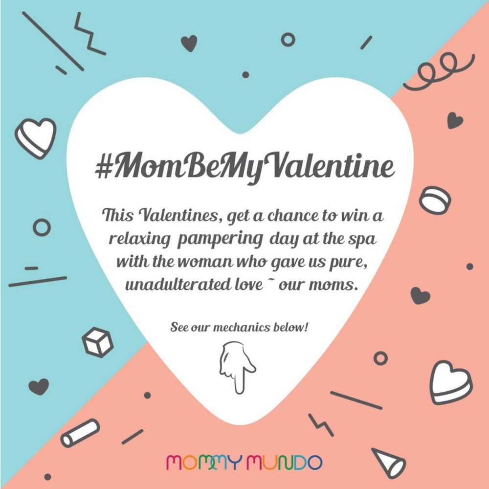 mom-be-my-valentine-2-1024x1024.jpg