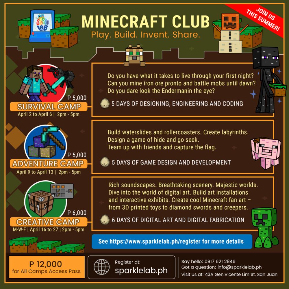 Minecraft-1024x1024.png