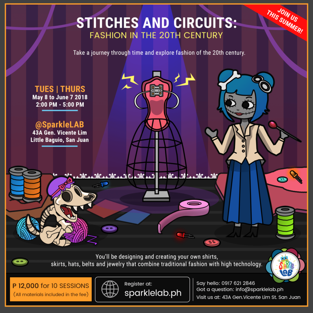 Stitches-and-circuits-1024x1024.png