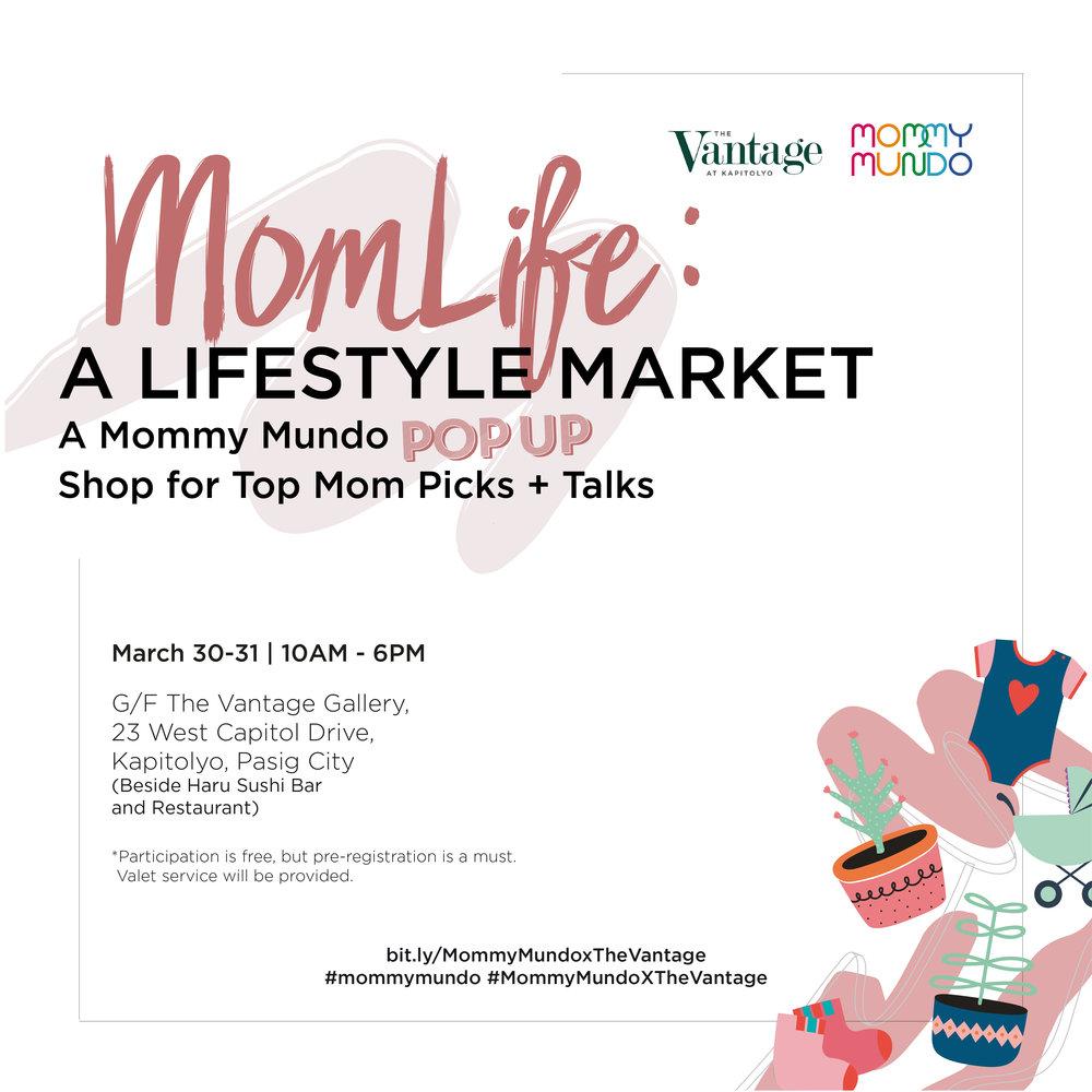 Mommy Mundo x The Vantage Poster_Revised.jpg