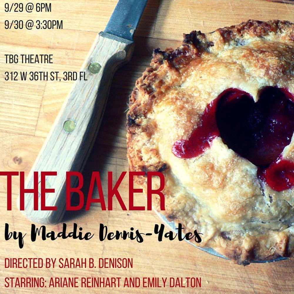 ntc s3 the baker good ad pic.jpg