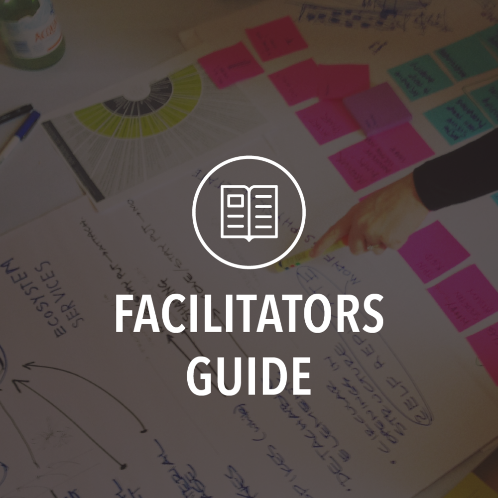 facilitators guide thumbnailArtboard 1.png