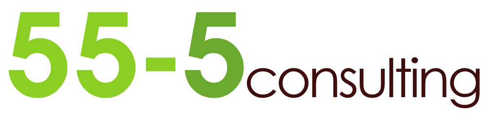 55-5 Consulting Logo.jpg