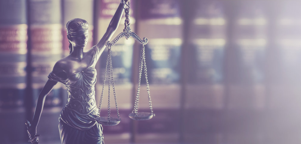Our Law Firm, Your Lawyers -